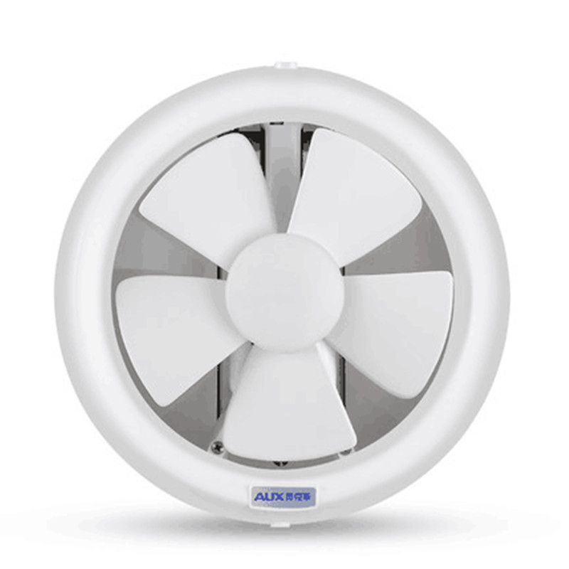 220V AUX Electric Exhaust Fan Window Type Ventilator For Kitchen Changing Air 5 Cubic Metre/Min 220V AUX Electric Exhaust Fan Window Type Ventilator For Kitchen Changing Air 5 Cubic Metre/Min