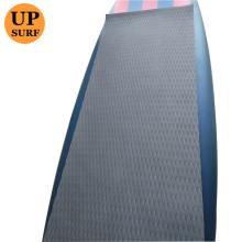 SUP Pad Grip Surfboard Traction EVA Deck 3M Glue Surf Pads