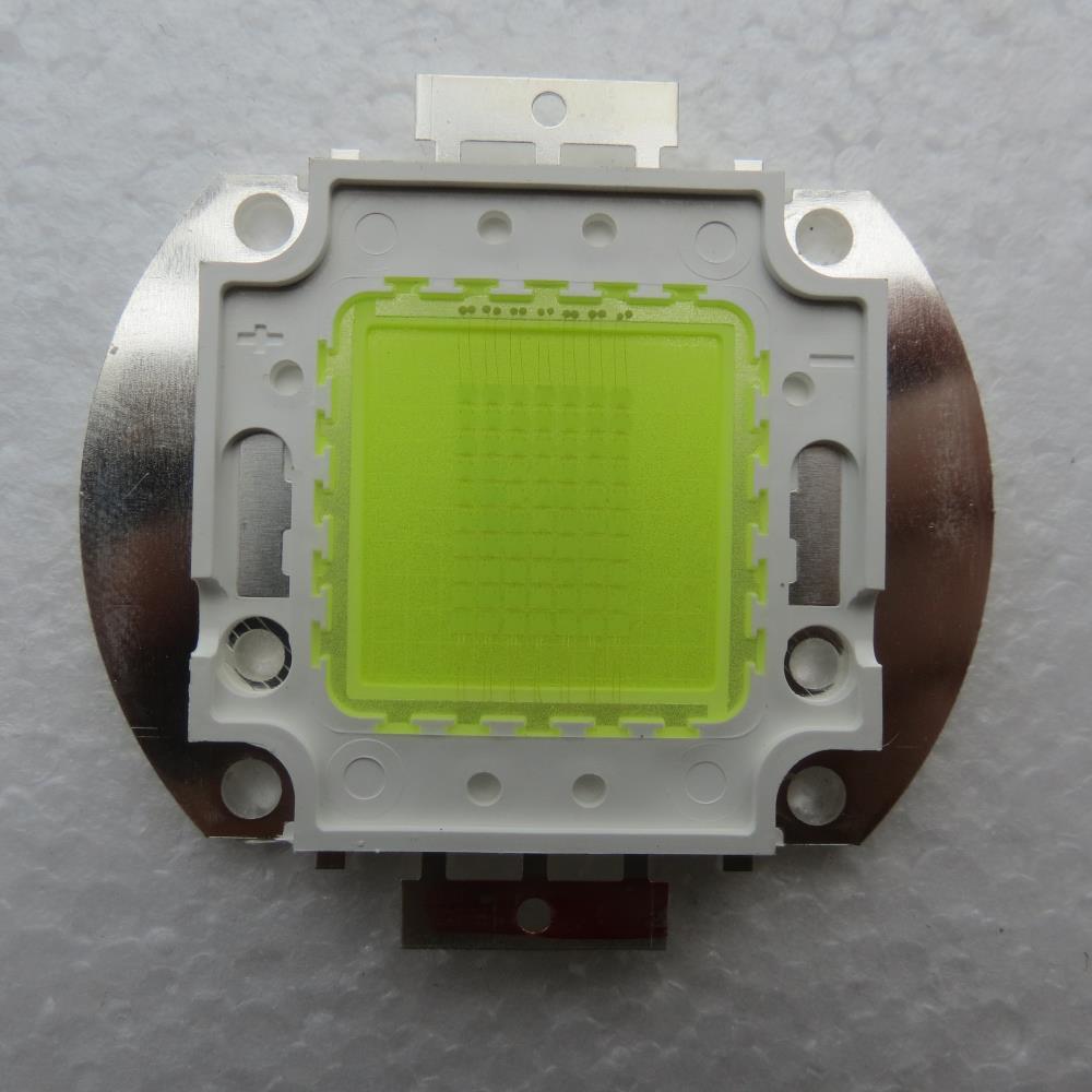 LED korálky s vysokým výkonem 150W korálky s lampou LED 150W integrované korálky s lampou pro projektorové světlo Doprava zdarma140-150lm / w