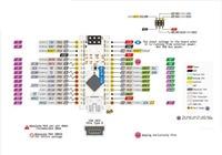 v3 0 Atmega328 Nano V3.0 CH340G Module For Arduino Electronics DIY KIT Atmega328P Development Board Mini USB 5V 16M Micro-controller (2)