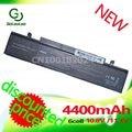 4400мач аккумулятор для ноутбука samsung AA-PB9NC6B AA-PB9NC5B AA-PB9NC6W AA PB9NC6B AA-PB9NS6B AA-PB9NS6W AA-PL9NC2B AA-PL9NC6B AA PB9NC6B R425 RV520  - фото