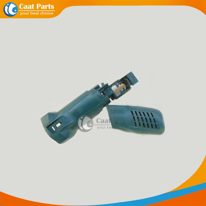 Free shipping! Angle grinder stator case for bosch GWS7-100/GWS7-100T/GWS7-125T ,high-quality! high quality electric hammer drill boutique stator case plastic shell for bosch gbh2 26dre gbh2 26dfr
