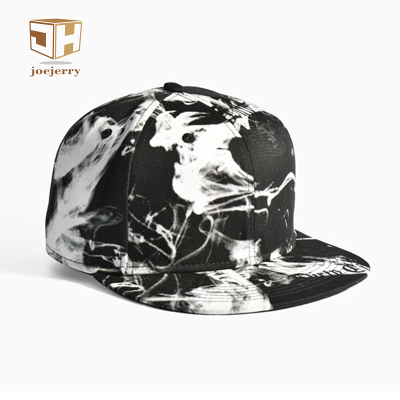 Algodón de alta calidad marca ruso carta Snapback Cap gorra de béisbol para  hombres mujeres Hip 60ffc0addea