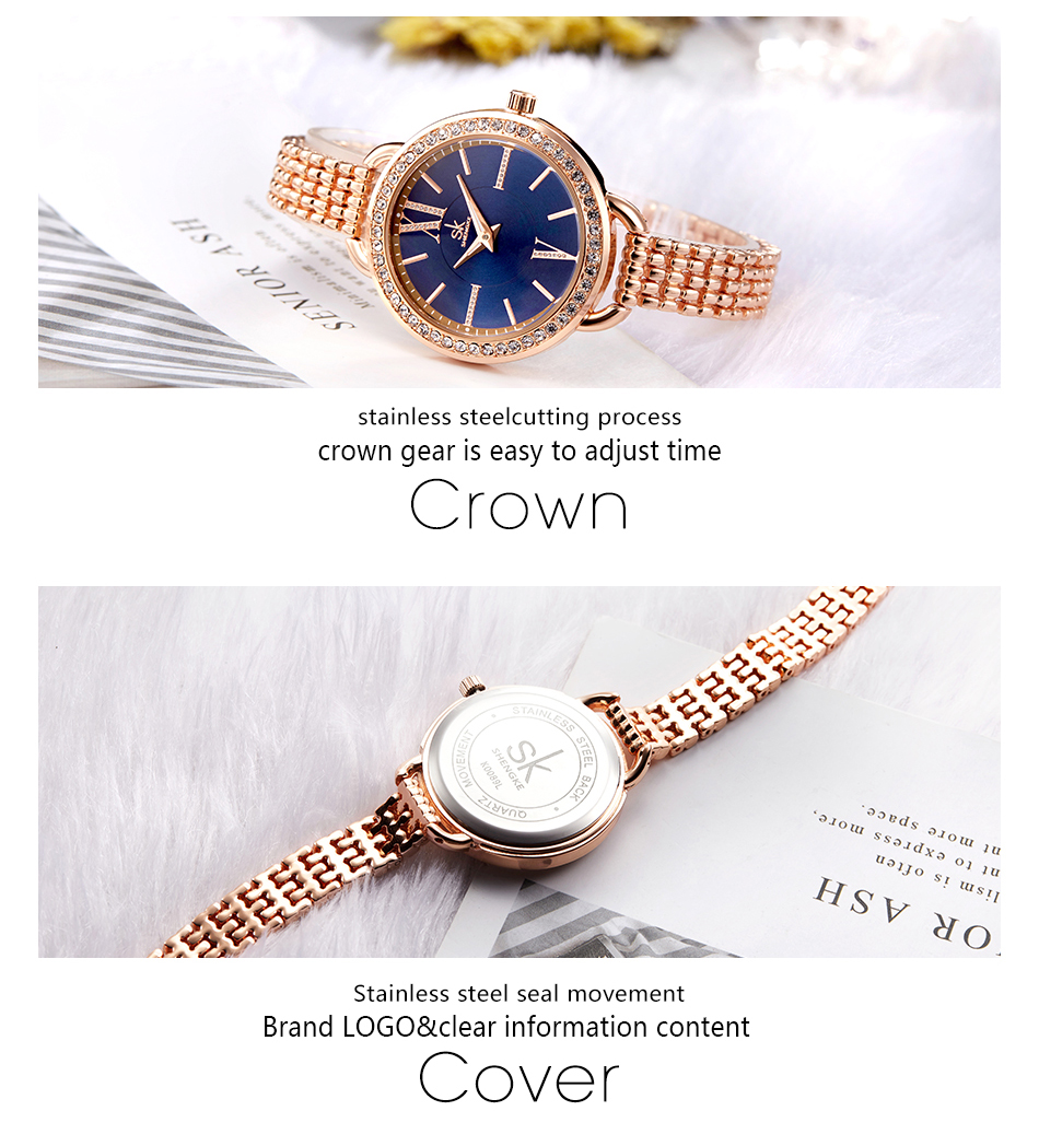 women-watch-K0089-PC_10