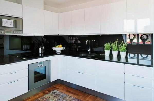 acryl kasten keukenkoop goedkope acryl kasten keuken loten van, Meubels Ideeën