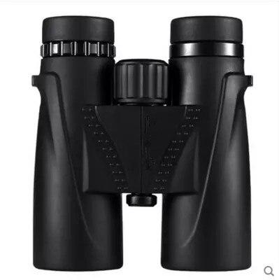 10x42 Hunting Optics Professional Night Vision Power Zoom Focus font b Telescope b font Binoculars Waterproof