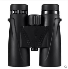 Big sale 10×42 Hunting Optics Professional Night Vision Power Zoom Focus Telescope Binoculars Waterproof Camping High Power Binoculars