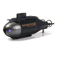 40MHz דגי מתנה צעצוע