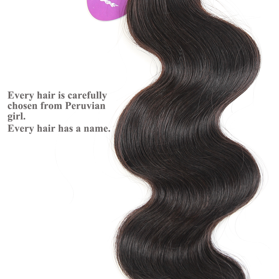 Peruvian virgin hair (11)