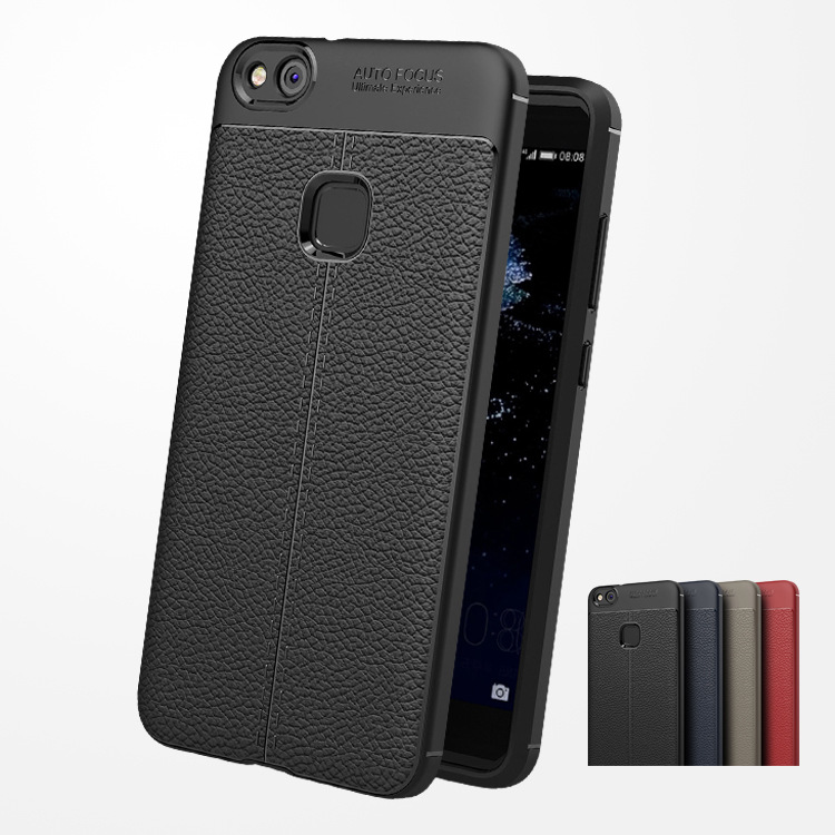 <font><b>Mate</b></font> <font><b>10</b></font> <font><b>Case</b></font> Carbon Fiber TPU leather <font><b>Case</b></font> For <font><b>Huawei</b></font> P20 P10 Plus <font><b>Lite</b></font> Honor <font><b>10</b></font> 9 6X 8 V9 6A 7X 7A Nova 2 2S <font><b>MATE</b></font> RS <font><b>Full</b></font> <font><b>Cover</b></font> image