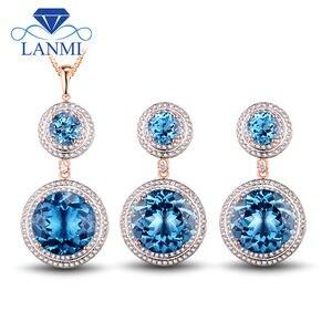 Women Fine Jewelry Sets Fantas