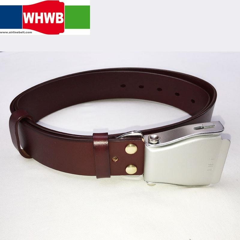 leather whwb-190221010