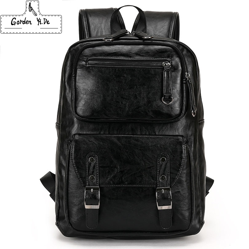 High Quality Mens Designer Backpacks-Buy Cheap Mens Designer ...
