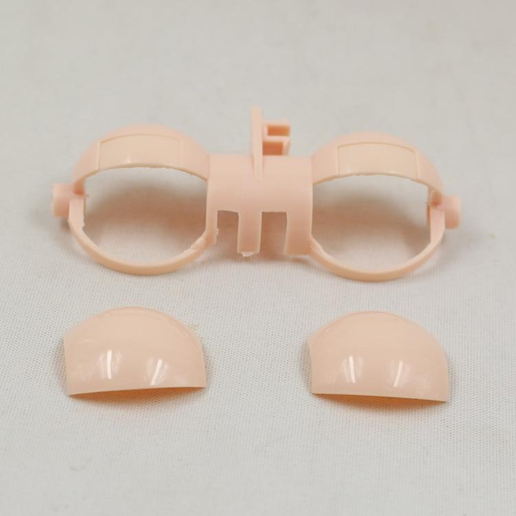 Blythe Doll Eye Mechanism Tools For Customization 12