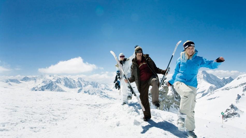 Vestes pantalons neige homme/femme snowboard