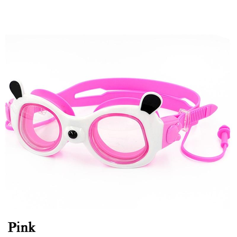 c3 pink