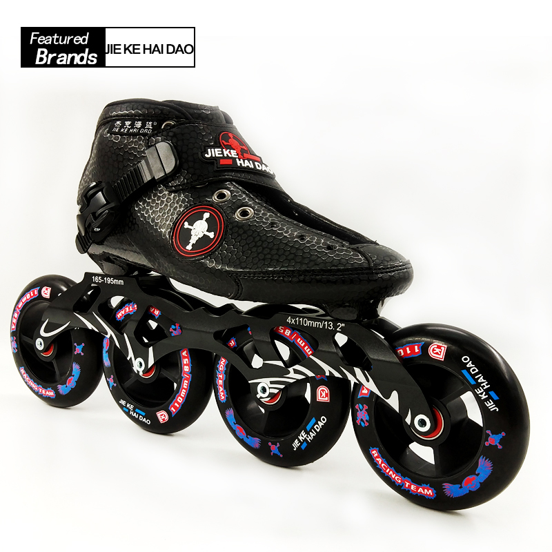 Профессиональная обувь для катания на коньках для взрослых/детей, ботинки для катания на роликах, белые, черные, роликовые коньки, большие к