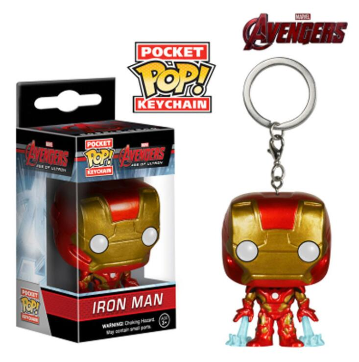 pop-new-arrival-marvel-keychain-pocket-pop-keychain-iron-man-the-font-b-avengers-b-font-characters-action-figure-collectible-model-toy