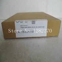 [SA] New original special sales temperature transmitter PMA CI45 115 20000 000 spot