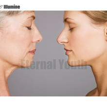 2X Boto x Face Firming Lifting Serum Skin Care Product Botulinum Concentrate Powerful Anti wrinkle Anti