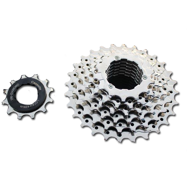 Bike Mar Best Mountain Bike There Featuring The Crankset To