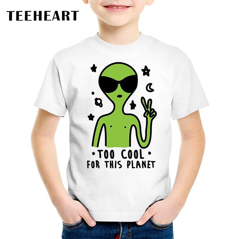 Online Get Cheap Green Boys Shirt -Aliexpress.com | Alibaba Group