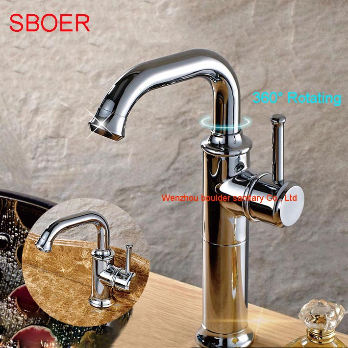 Buy discount bathroom sinks and get free shipping on AliExpress.com