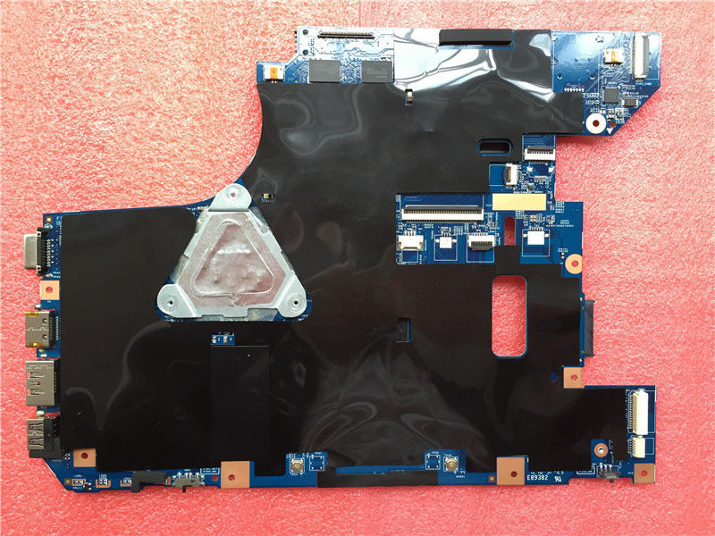 48.4PA01.021 For Lenovo Z570 laptop motherboard 11S11013766 11013766 ddr3 Free Shipping 100% test ok48.4PA01.021 For Lenovo Z570 laptop motherboard 11S11013766 11013766 ddr3 Free Shipping 100% test ok