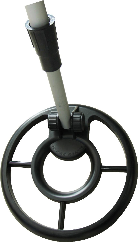 MD-3005II-Hobby-Small-Metal-Detector-Kid-s-Metal-Detector-Metal-Detector-toy (1)