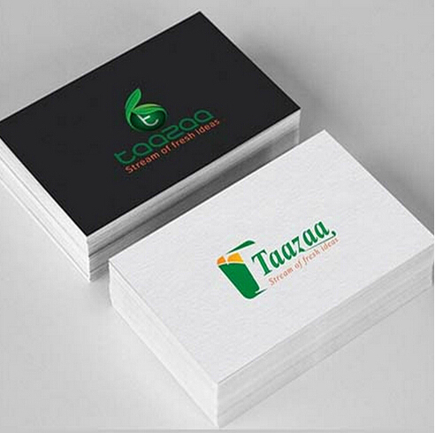 Aliexpress buy custom business cards 350gsm paper business aliexpress buy custom business cards 350gsm paper business cards printing both sides paper calling cardpaper visiting card 500 pcslot from reliable colourmoves