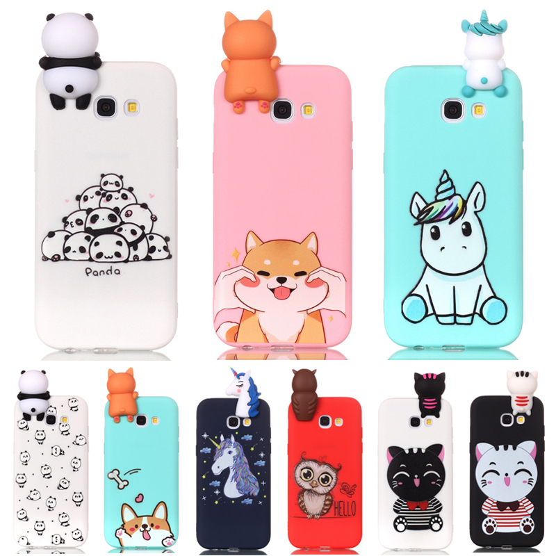2f91349170e Buy samsung a5 panda and get free shipping on AliExpress.com