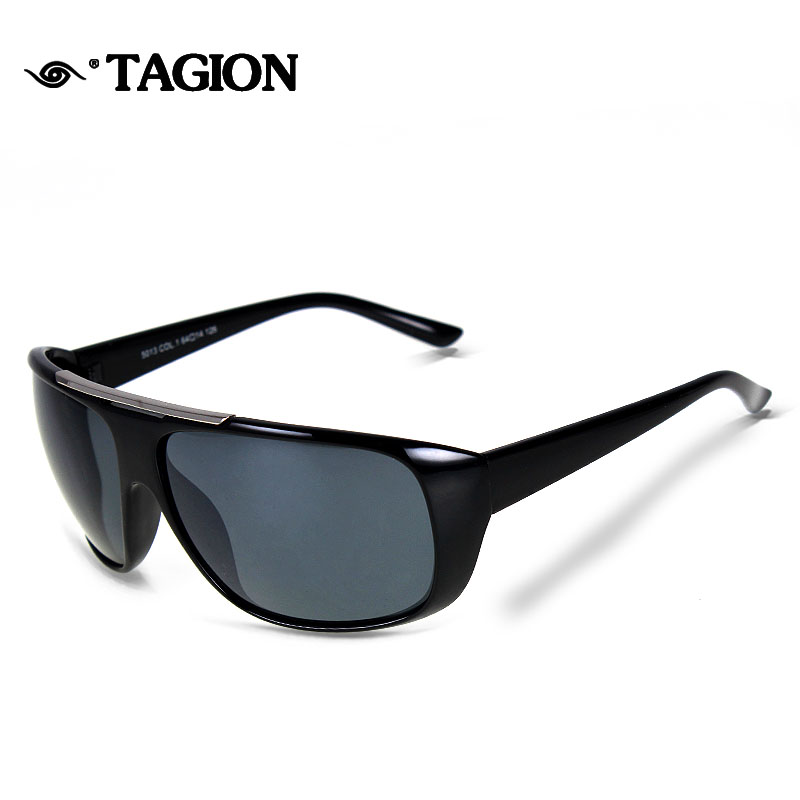 name brand sunglasses for sale  Online Buy Wholesale designer sunglasses bulk from China designer ...
