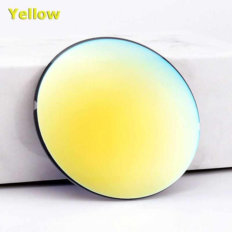 ... al aire libre para conducir Gafas. glasses UT8CvqHXFtaXXagOFbXO. -1  Dark-Blue800 Green800 Ice-Blue800 Mercury800 Pink800 Pink-Purple800  Yellow800 0ca9fc07fb92