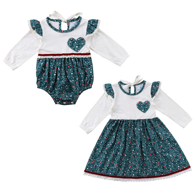 6c2456e8f31d3 Detail Feedback Questions about Christmas Newborn Toddler Baby ...