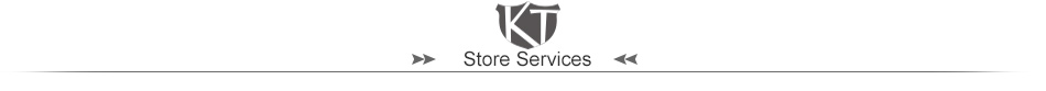 9-Store-Services