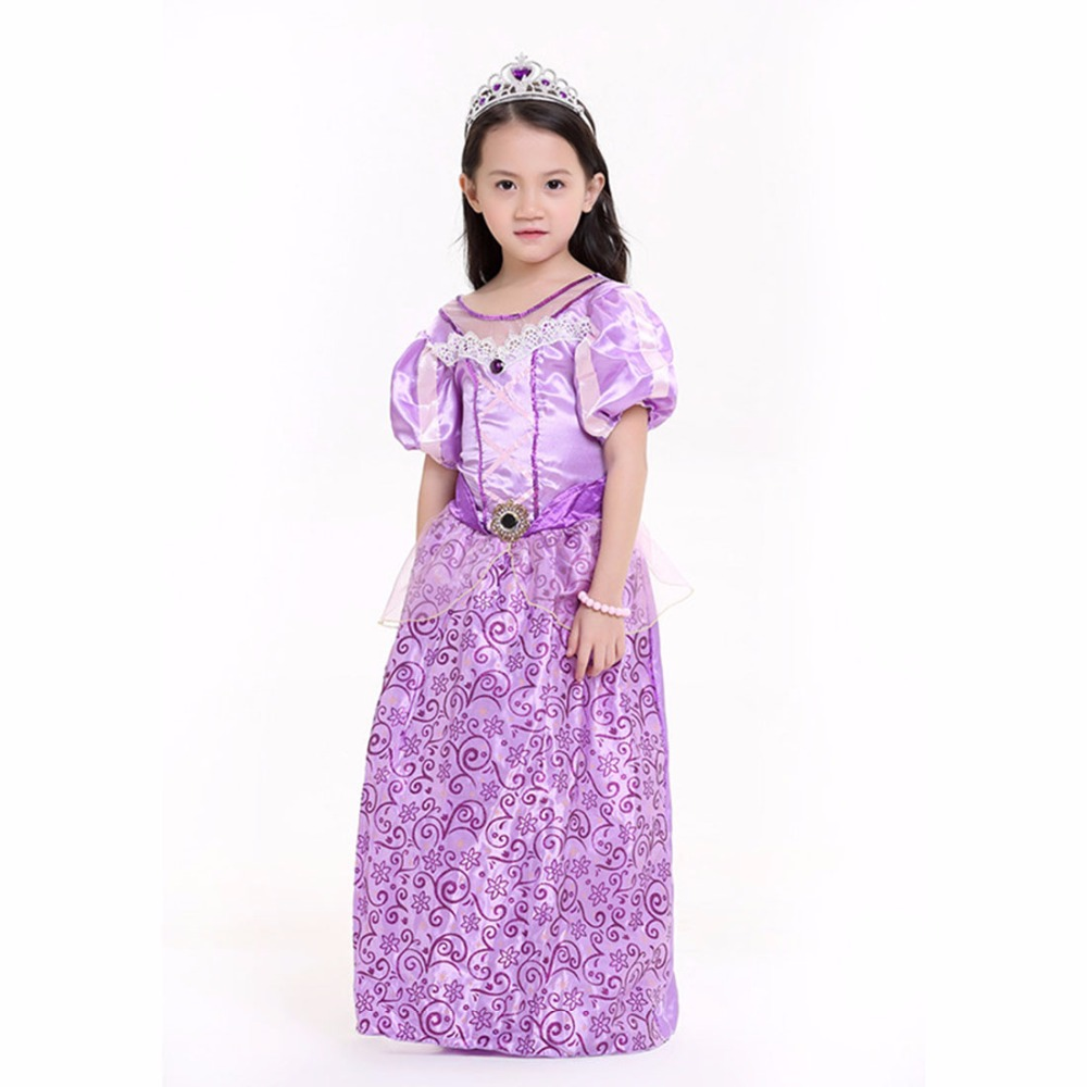 Popular Enchanted Halloween Costumes-Buy Cheap Enchanted ...
