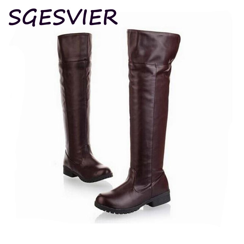 Attack on Titan Cosplay High Boots Shingeki no Kyojin Eren Jaeger  Ackerman Shoes EUR size 34-47 brown type Free Shipping  недорого