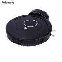 Floor Cleaner Robot Vacuum Cleaner Robot 2015 Low Noise Long Working Time Lg Vacuum Cleaner
