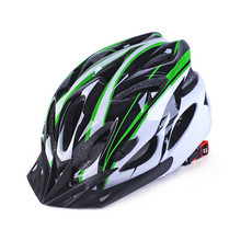 NEW Sport Helmets Arrival Professional Bicycle Helmet Capacete Ciclismo EPS+PC 11 Colors Cycling Bike Sport helmets
