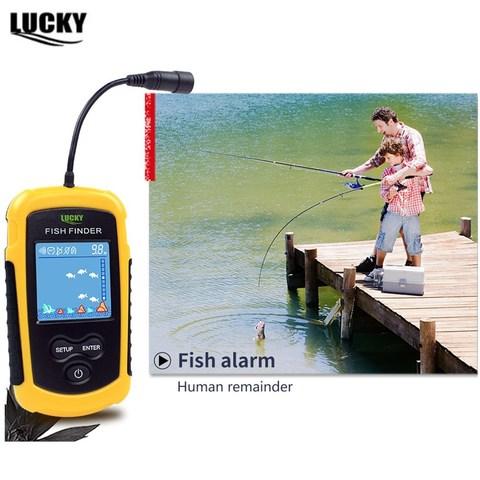 pesca de controle 300 m 980 pes ff918 cwls inventor