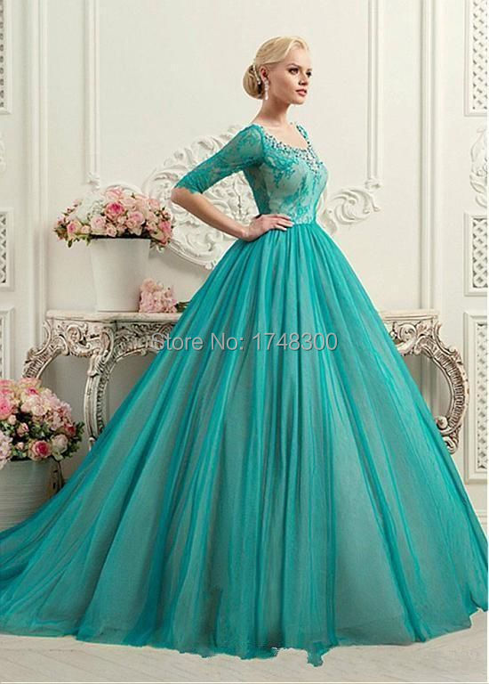 Popular Plus Size Sweet 16 Dresses-Buy Cheap Plus Size Sweet 16 ...