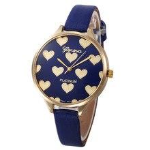 7ade9f8e42f 2018 nova 3D bonito mini mundo Pulseira as meninas das mulheres relógio de  pulso relógio Relogio feminino Mulheres relógios de P..