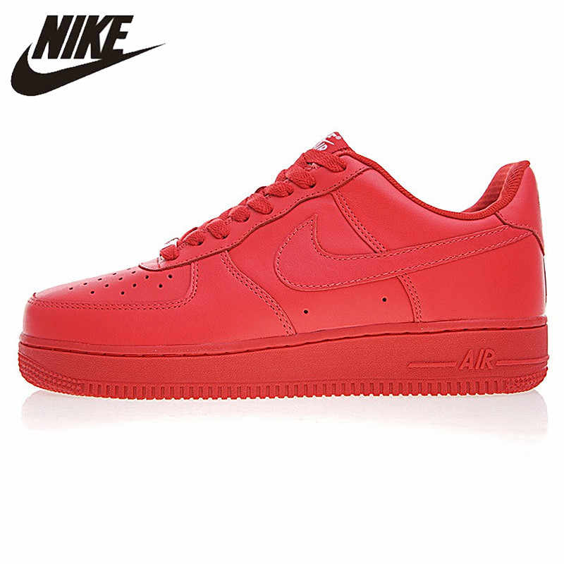 Nike Air Force 1 Low Split Air Force One Classic Low To Help