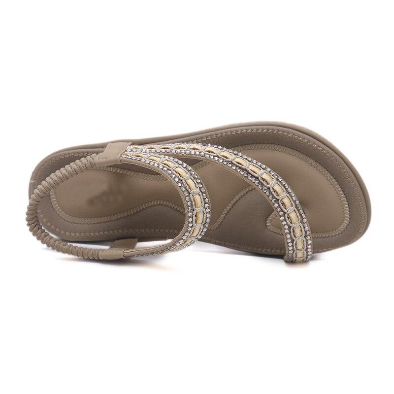 SIKETU-Summer-Women-Flat-Sandals-Shoes-Woman-Bohemia-Flip-Flop-Crystal-2018-Casual-Beach-Sandals-35 (3)