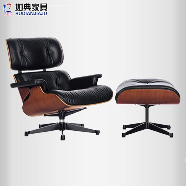 charles bent wood furniture as typical lunch recliner leather chairs