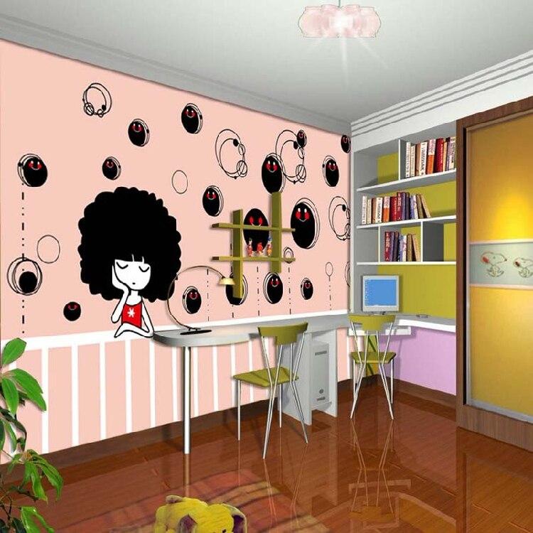 Kinderzimmer Spezielle Madchen | Möbelideen
