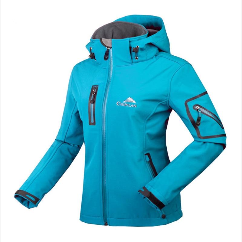Resistente al agua de invierno impermeable chaqueta transpirable - Ropa deportiva y accesorios - foto 3