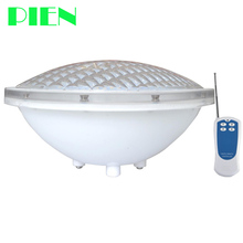 цены на Par56 led swimming pool light aquario underwater piscina 12V IP68 40W 35W 24W 18W 54W for fountain pond aquarium Free shipping  в интернет-магазинах