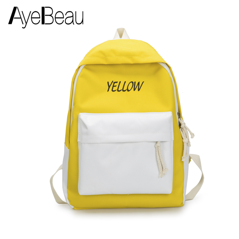 df2832197a Children School Bag Backpack For Girls Boys Child Kids Infant Schoolbag  Baby Teenager Kindergarten Portfolio Back Pack Preschool