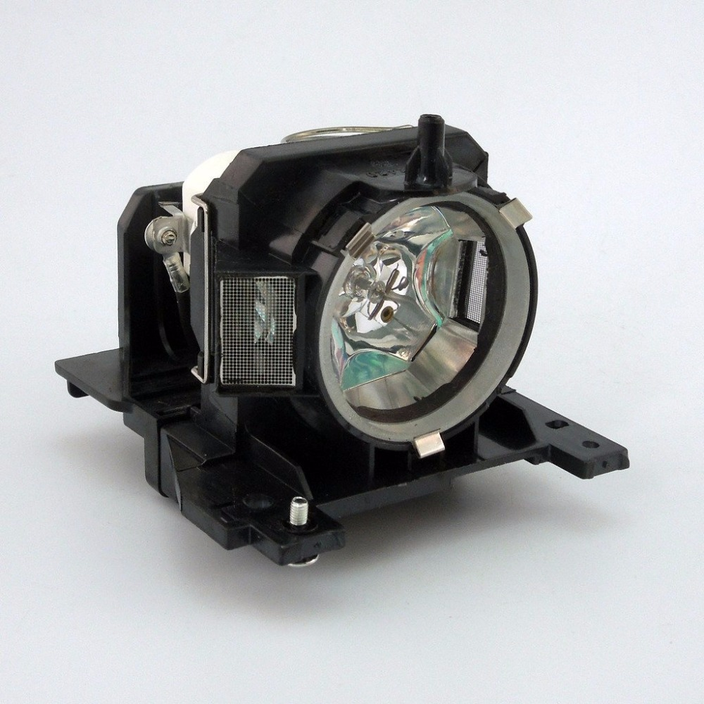 RLC-031 / RLC031 Replacement Projector Lamp with Housing for VIEWSONIC PJ758 / PJ759 / PJ760 rlc 031 for viewsoni c pj758 pj759 pj760 compatible lamp with housing free shipping